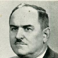 René ICHER