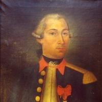 Louis-Théobald IHLER