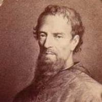Laurent IMBERT