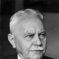 Jozef Jacob INDEKEU
