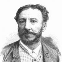 Jean-Antoine INJALBERT