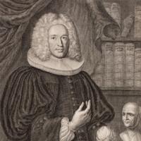 Jacob Christoph ISELIN