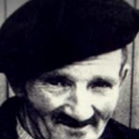 Raymond ISIDORE