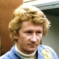 Jean-Pierre JABOUILLE