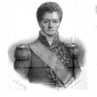 Louis JACOB