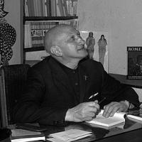Maxime JACOB