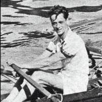 Robert JACQUET