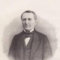 Alfred JACQUIER DE TERREBASSE