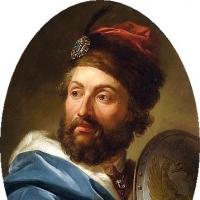 Casimir JAGELLON
