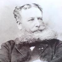 Jules JALUZOT