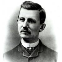 J. A. FOLGER