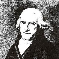 Jacques Gabriel JAN DE HAUTETERRE