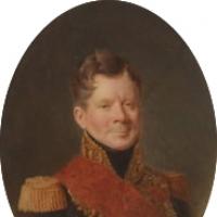 Jacques Félix JAN de la HAMELINAYE