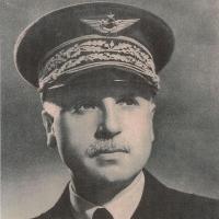 Jean-Francois JANNEKEYN