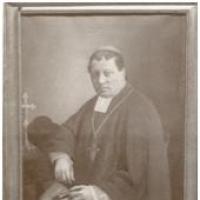 Jacques-Joseph JANS