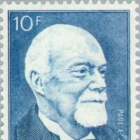 Paul Émile JANSON