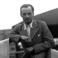 André JAPY