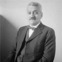 William Paul JARRETT