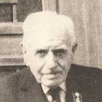 Maurice JARROSSON