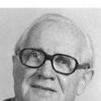 André JARROT
