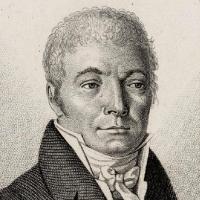 Louis-Alexandre JARD-PANVILLIERS