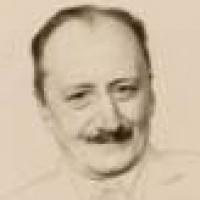 Albert JASSON