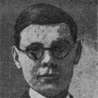 Gabriel JEANTET
