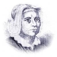Hélène JEGADO