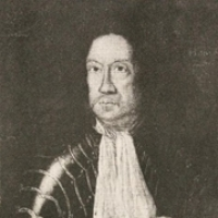 Nathaniel JOHNSON