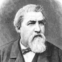 Pierre JOIGNEAUX
