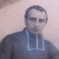 Joseph-Hippolyte JOIN-LAMBERT