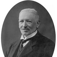 Adolphe JOLLAN DE CLERVILLE