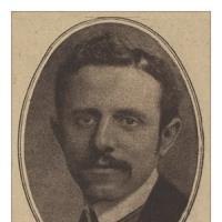 Lucien JONAS