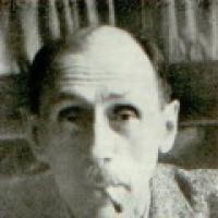 Marcel JOSSERAND