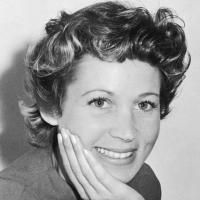 Jacqueline JOUBERT