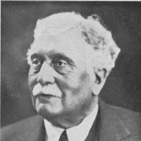 Pierre JOUGUET