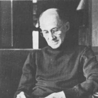 Marcel JOUHANDEAU