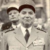 Alphonse JUIN