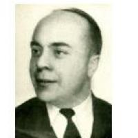 Gaston JULIAN