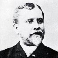 Emile Louis JUMEAU