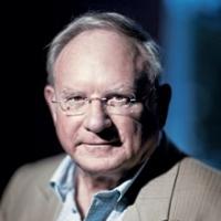 Edgar KAISER, JR.
