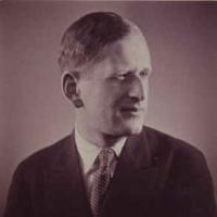Friedrich KALBFUSS