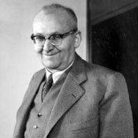 Johann Evangelist KAPFINGER