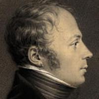 Casimir KARPFF