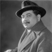 Jonah Kūhiō KALANIANA'OLE