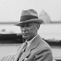 A. Atwater KENT