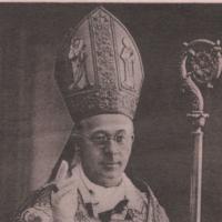 Louis-Jozef KERKHOFS