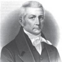 James KILBOURNE