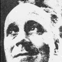 Conrad KILIAN