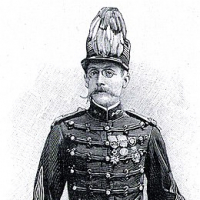 Jean-François KLOBB